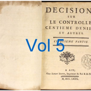 BMVR-3179_Decisions-controlle-Vol5.pdf