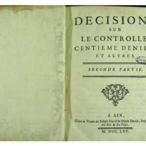 RES_93001_Decisions-controlle_Vol2-1.pdf