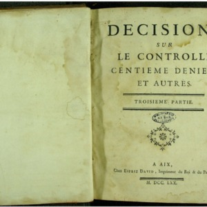 RES_93001_Decisions-controlle_Vol3-1.pdf