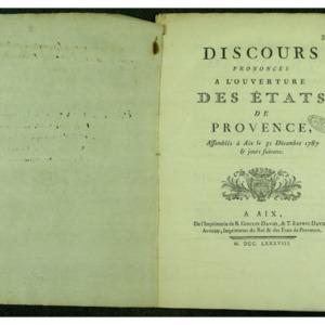 RES_34781_Discours-prononces.pdf