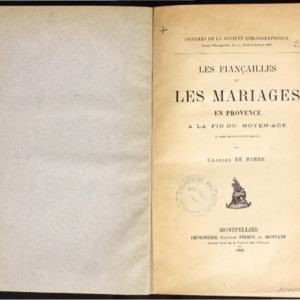 RES-024208_Fiancailles-mariages-Provence.pdf
