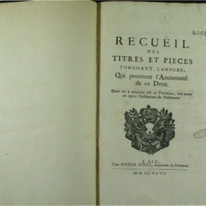 RES_8061_Recueil-titres.pdf