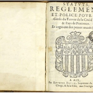 Mejanes_RES-S431_Statuts-reglemens.pdf