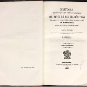 RES-020945_Vol5.pdf