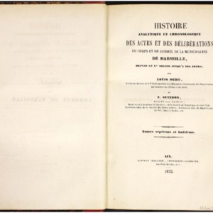 RES-020945_Vol7-8.pdf