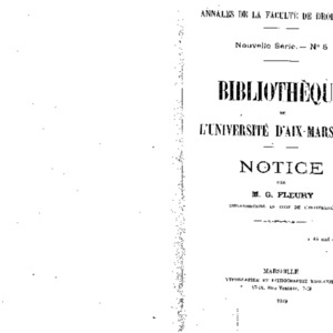 Bibliotheque-Aix-Fleury-1919.pdf