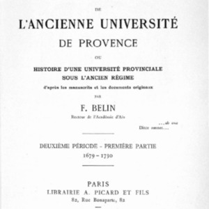 Méjanes-4-0558-2_Belin_Vol2.pdf