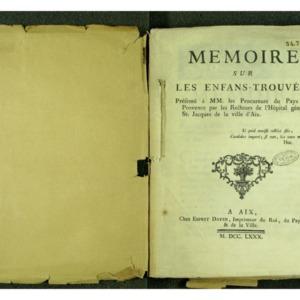 RES_34742_Memoire_enfants.pdf