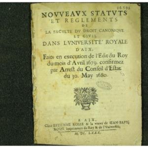 RES_26595_Nouveaux-statuts.pdf