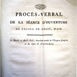 PROCES-VERBAL-1806.pdf