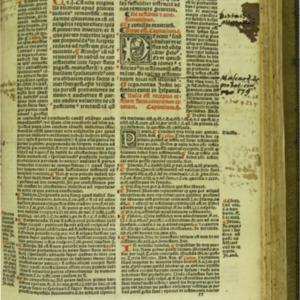 RES_45682_Decretales_L2-2.pdf