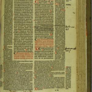 RES_45682_Decretales_L3-2.pdf