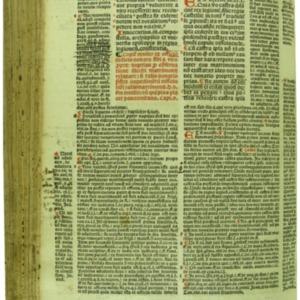 RES_45682_Decretales_L5-1.pdf