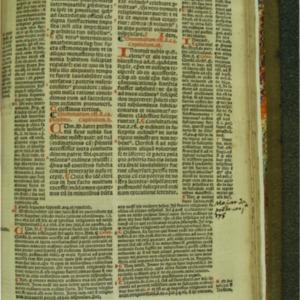 RES_45682_Decretales_L5-2.pdf