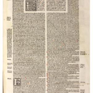 RES_941_Decretalium-L1.pdf