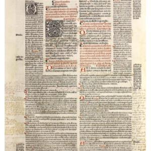 RES_941_Decretalium-L2.pdf