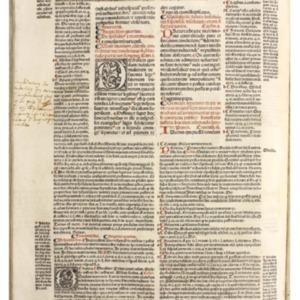 RES_941_Decretalium-L4.pdf