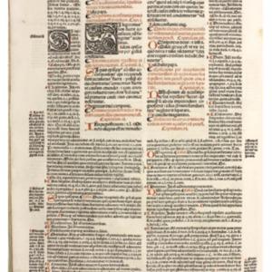 RES_941_Decretalium-L5.pdf