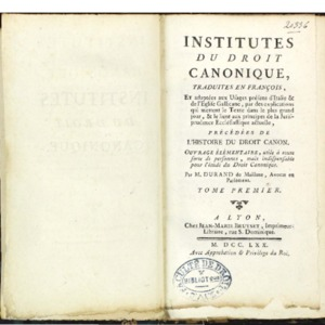 RES_20336_Institutes-droit-canonique_Vol1.pdf
