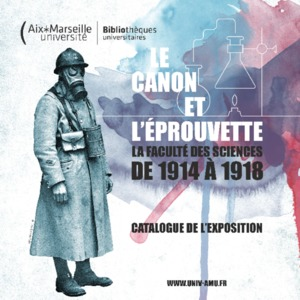 Canon-erpouvette_catalogue-expo_2016-03.pdf