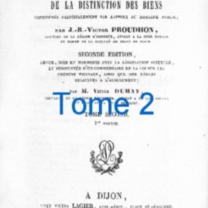 RES-200861_Traite-domaine_Vol2.pdf