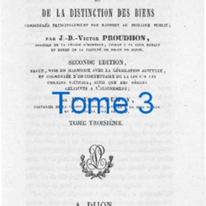 RES-200861_Traite-domaine_Vol3.pdf