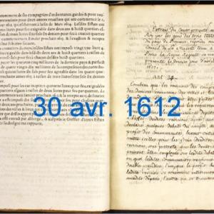 F-1065_Deliberations_1612-04-30.pdf