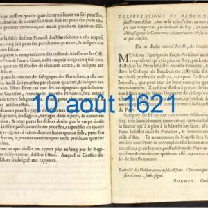 F-1065_Deliberations_1621-08-10.pdf