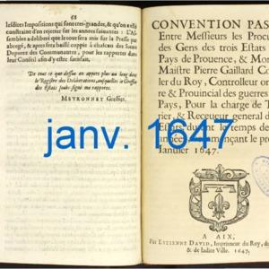 F-1065_Deliberations_1647-01.pdf