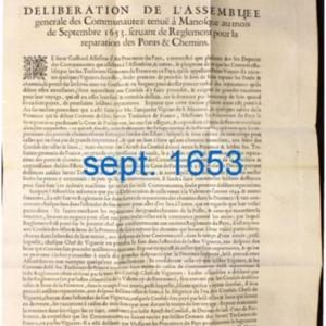 F-1065_Deliberations_1653-09.pdf