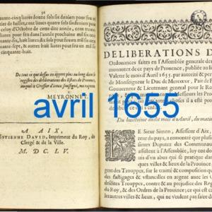 F-1065_Deliberations_1655-04.pdf