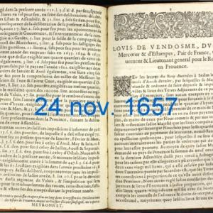 F-1065_Deliberations_1657-11-24.pdf