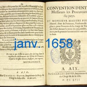 F-1065_Deliberations_1658-01.pdf