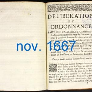 F-1065_Deliberations_1667-11.pdf