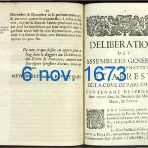 F-1065_Deliberations_1673-11-06.pdf