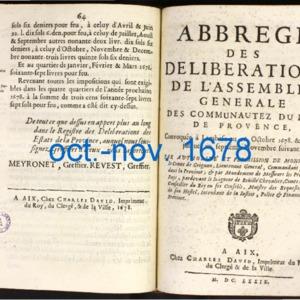 F-1065_Deliberations_1678-10.pdf