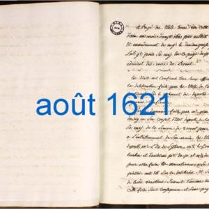 F-1066_Deliberations_1621-08.pdf