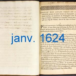 F-1066_Deliberations_1624-01.pdf