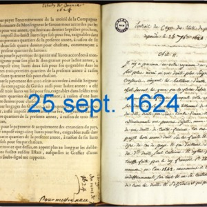 F-1066_Deliberations_1624-09-25.pdf