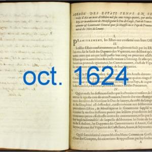 F-1066_Deliberations_1624-10.pdf