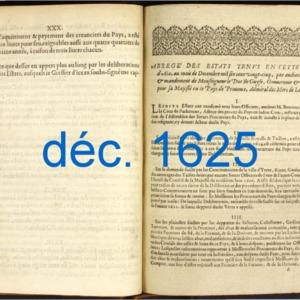 F-1066_Deliberations_1625-12.pdf