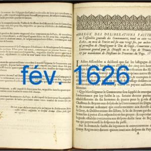 F-1066_Deliberations_1626-02.pdf