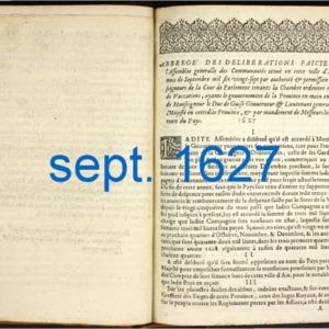 F-1066_Deliberations_1627-09.pdf