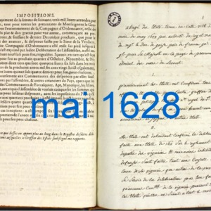 F-1066_Deliberations_1628-05.pdf