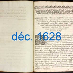 F-1066_Deliberations_1628-12.pdf