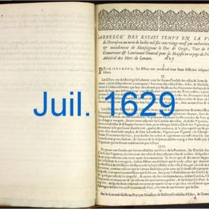 F-1066_Deliberations_1629-07.pdf