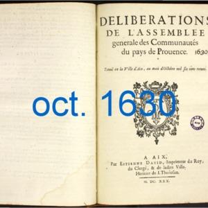 F-1066_Deliberations_1630-10.pdf