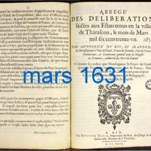 F-1066_Deliberations_1631-03.pdf