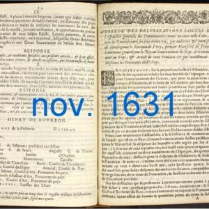 F-1066_Deliberations_1631-11.pdf