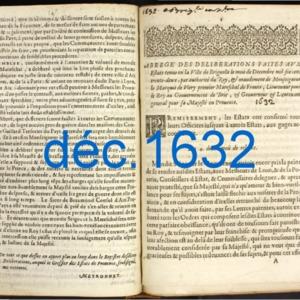 F-1066_Deliberations_1632-12.pdf